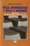 Ética informática y ética e internet