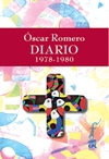 Óscar Romero. Diario 1978-1980