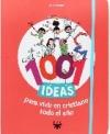 1001 ideas para vivir en cristiano todo el año