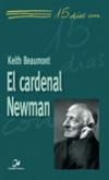 15 días con El cardenal Newman