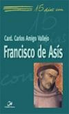 15 días con Francisco de Asís