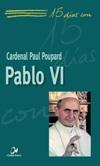 15 días con Pablo VI