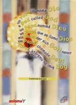 Un Papá que se llama Dios