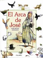 El Arca de José