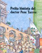 Petita història del doctor Pere Tarrés