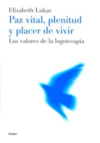 Paz vital