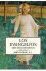 Los Evangelios. 2.000 dudas resueltas