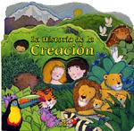 La Historia de la Creación
