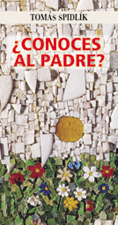 ¿Conoces al Padre?