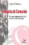 Economía de comunión