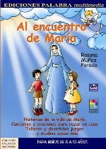Al encuentro de María