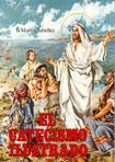 El catecismo ilustrado