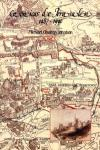 Crónicas de Jerusalén 1987-1990