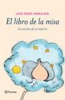 El libro de la misa