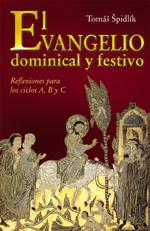 El Evangelio dominical y festivo