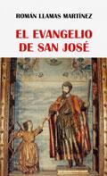 El evangelio de San José