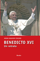 Benedicto XVI. Un retrato