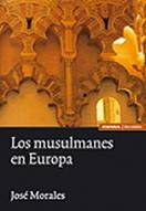 Los musulmanes en Europa