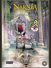 La silla de plata (Las crónicas de Narnia)