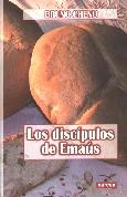 Los discípulos de Emaús