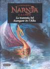 La travessia del Navegant de l'Alba
