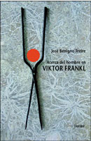 Acerca del hombre en Victor Frankl