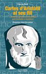 Cartes d'Aristòtil al seu fill