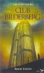Los secretos del Club Bildelberg