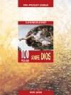 100 fichas sobre Dios