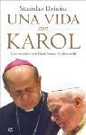 Una vida con Karol. Edición bolsillo