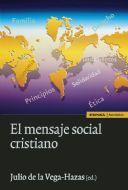 El mensaje social cristiano