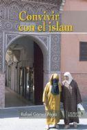 Convivir con el Islam