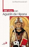 365 días con Agustín de Hipona