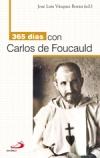 365 días con Carlos de Foucauld