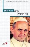 365 días con Pablo VI