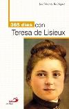 365 días con Teresa de Lisieux