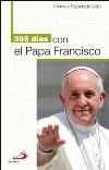 365 días con el Papa Francisco