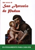 366 textos de San Antonio de Padua