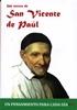 366 textos de San Vicente de Paúl
