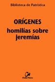 Homilías sobre Jeremías