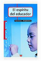 El espíritu del educador