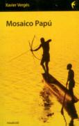 Mosaico Papú