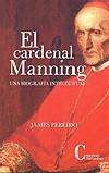 El cardenal Manning