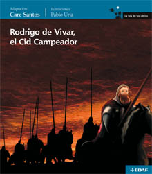 Rodrigo de Vivar