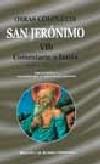 Obras completas de San Jerónimo. VIb: Comentario a Isaías