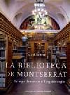 La Biblioteca de Montserrat