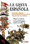 La gesta española
