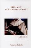 Biblia en San Juan de la Cruz