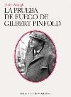 La prueba de fuego de Gilbert Pinfold