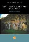 Santuarios rupestres de España